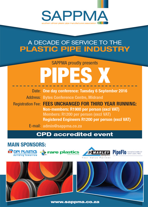 rare-sappma-pipes-sponsor